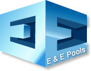 E and E Pool Construction LLC