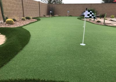 Artifical Turf Special!!